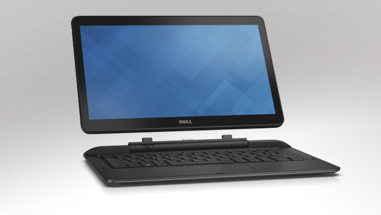 Dell Latitude 13 7000 Series Review Trusted Reviews
