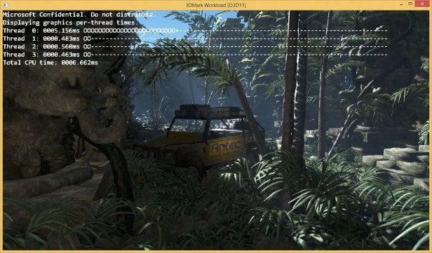 DirectX 12 vs DirectX 11 – How DX12 will transform PC gaming