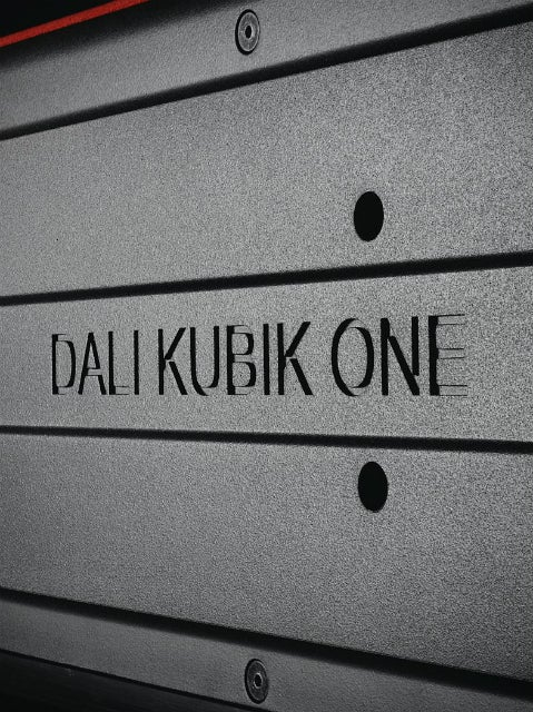 Dali Kubik One Review Trusted Reviews