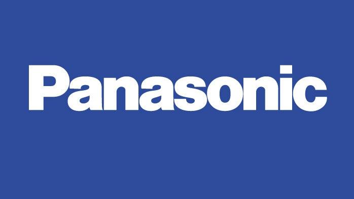 Panasonic CES 2015