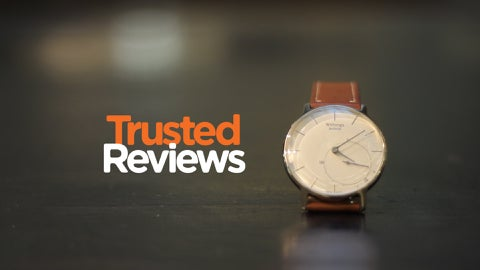 withings-activite-review