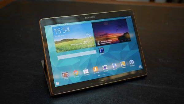 samsung tablet 2015