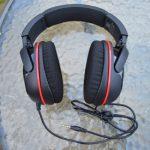 Turtle Beach Ear Force Z60 9