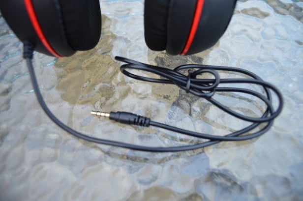 Turtle Beach Ear Force Z60 6