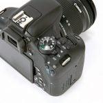 Canon EOS 750D 15
