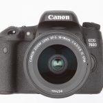 Canon EOS 760D 13