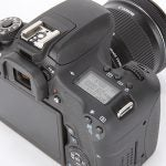 Canon EOS 760D 15
