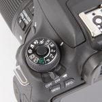 Canon EOS 760D 17