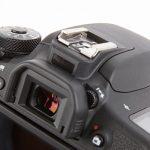Canon EOS 760D 19