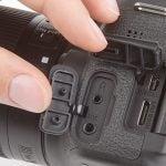 Canon EOS 760D 21