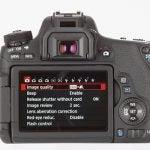 Canon EOS 760D 23