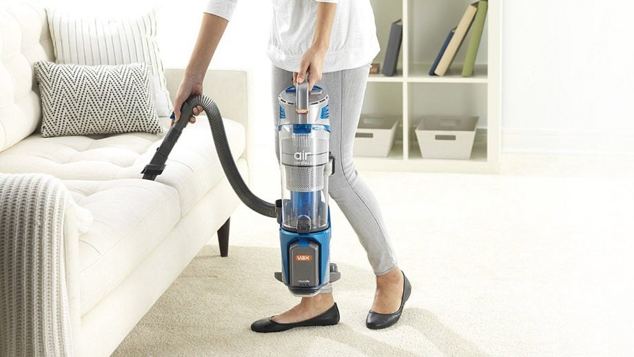 Best Vacuum Cleaners 2017 16 Of The Best You Can Buy