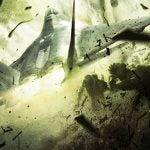 Ace Assault: Assault Horizon Legacy+