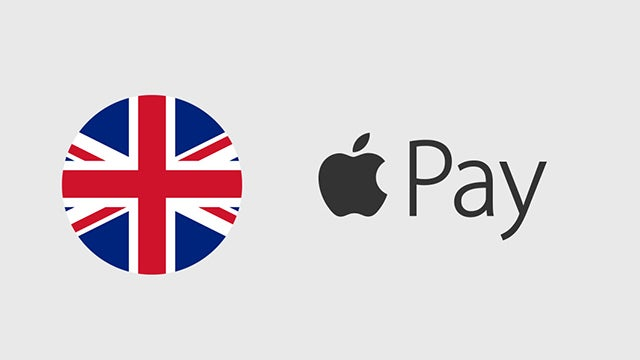 Apple Pay in the UK - What is it and how does it work? | Trusted Reviews