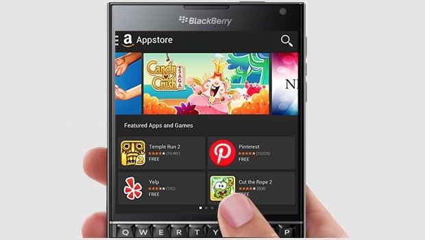 BB Apps