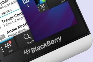 Why would Samsung want to buy BlackBerry? | Trusted Reviews
