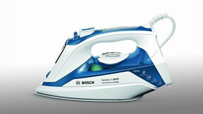 Bosch TDA7060GB