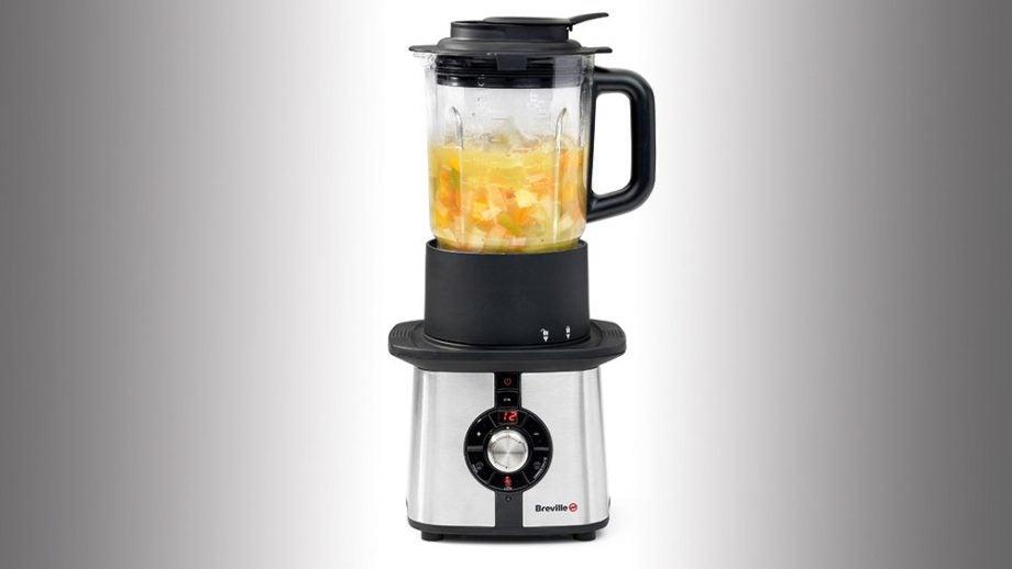 Breville VBL060 Soup Maker