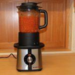 Breville VBL060 Soup Maker 1