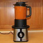 Breville VBL060 Soup Maker 2