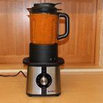 Breville VBL060 Soup Maker 3