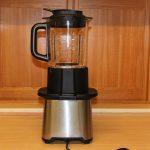 Breville VBL060 Soup Maker 6