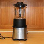 Breville VBL060 Soup Maker 7