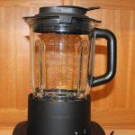 Breville VBL060 Soup Maker 8