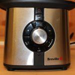 Breville VBL060 Soup Maker 9