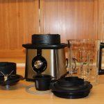 Breville VBL060 Soup Maker 10