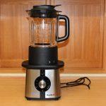 Breville VBL060 Soup Maker 11