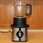 Breville VBL060 Soup Maker 12