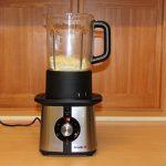 Breville VBL060 Soup Maker 13