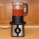 Breville VBL060 Soup Maker 16
