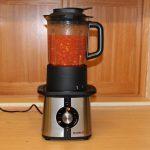 Breville VBL060 Soup Maker 17