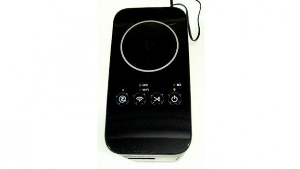 Brother P Touch P750w Review Trusted Reviews