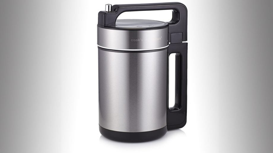 Cook's Essentials Soup and Smoothie Maker
