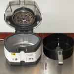 DeLonghi Multifry Extra FH1363 2