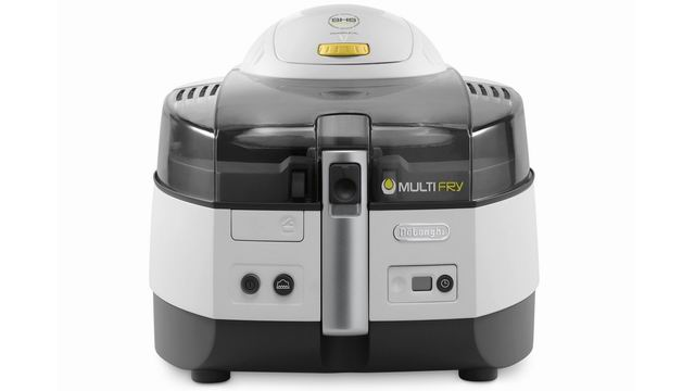 DeLonghi Multifry Extra FH1363
