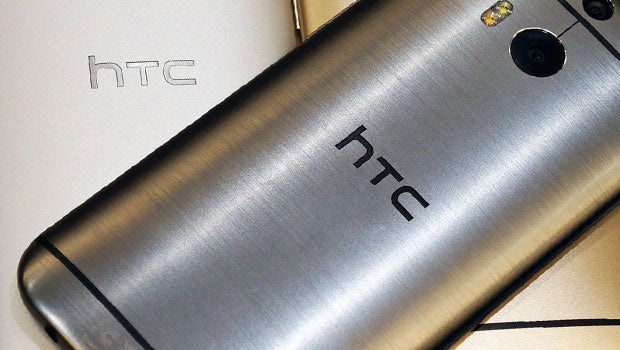 Htc product registration