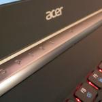 Acer Aspire V Nitro VN7-591G Black Edition