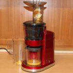 KitchenAid Artisan Maximum Extraction Juicer 5
