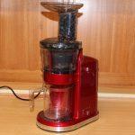 KitchenAid Artisan Maximum Extraction Juicer 13