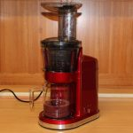 KitchenAid Artisan Maximum Extraction Juicer 14