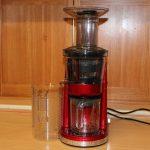 KitchenAid Artisan Maximum Extraction Juicer 16