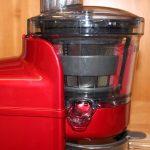KitchenAid Artisan Maximum Extraction Juicer 19