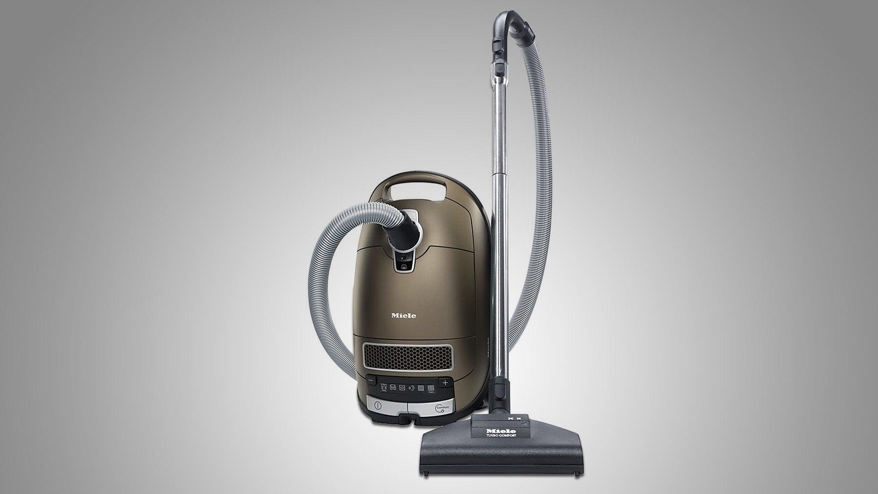 Vacuum Cleaner Roller Brush for Miele Complete C3 Allergy Powerline SGFF4
