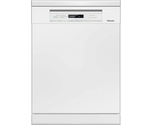 Miele G6410sc Review Trusted Reviews