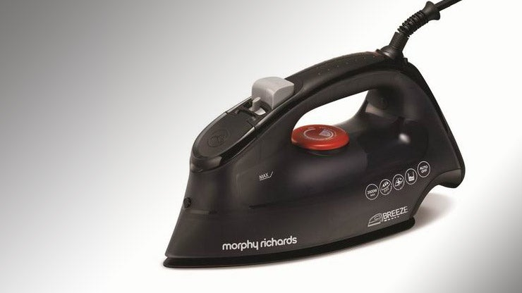 Morphy Richards Breeze 300254