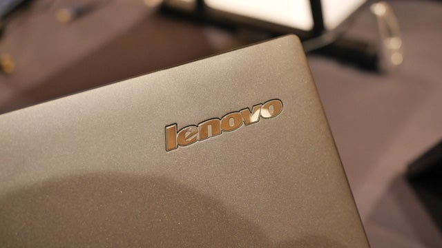 Lenovo ThinkPad X1 Carbon 13